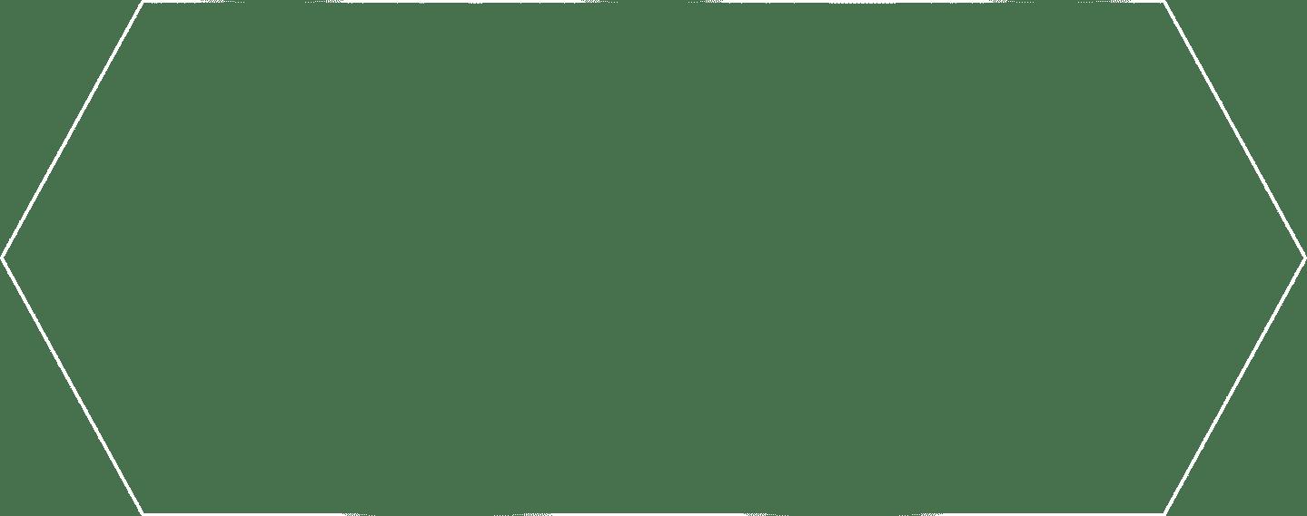Świadomość ekologiczna Bioton
