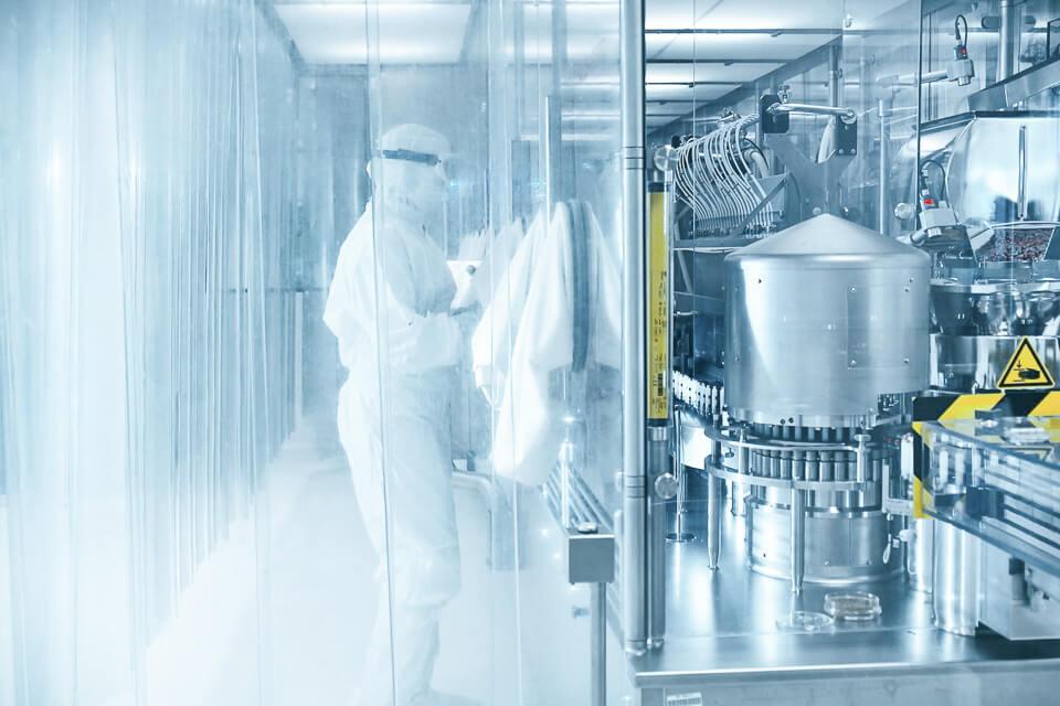 Zakład produkcyjny Bioton 4