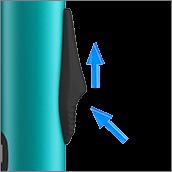 Funkcje GensuPen automatyczny system podawania insuliny