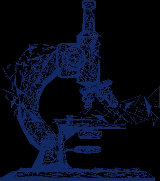 Badania i rozwój Bioton