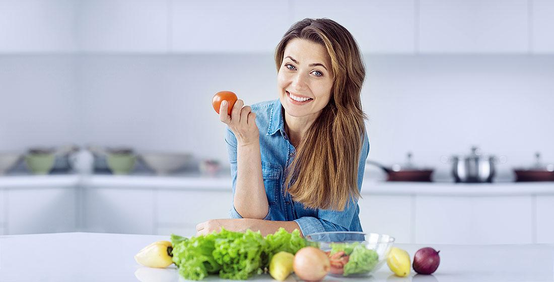 Życie bez cukrzycy – czy można zapobiec rozwojowi choroby?